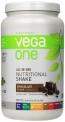 Vega One All-in-One Nutritional Shake, Chocolate