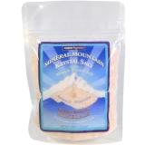 Mineral Mountain Krystal Salt